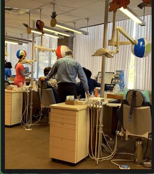 Contact Us Robert H. Iezman, DDS Orthodontics North Berkeley South Berkeley CA