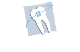 Robert H. Iezman, DDS Orthodontics | Invisalign and Braces in North Berkeley and South Berkeley