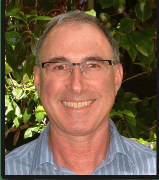 Robert H. Iezman, DDS Orthodontics North Berkeley South Berkeley CA