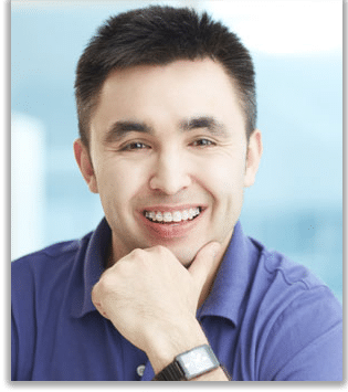 Adult Treatment Robert H. Iezman, DDS Orthodontics North Berkeley South Berkeley CA