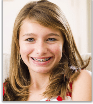 Contests and Fun Robert H. Iezman, DDS Orthodontics North Berkeley South Berkeley CA