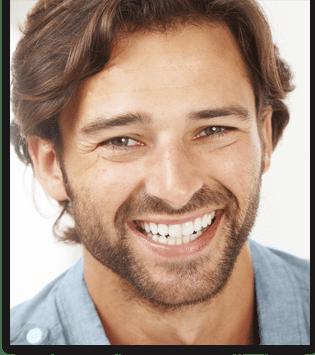 Appointment Robert H. Iezman, DDS Orthodontics North Berkeley South Berkeley CA
