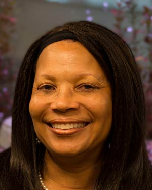 Staff Vickie Robert H. Iezman, DDS Orthodontics North Berkeley South Berkeley CA